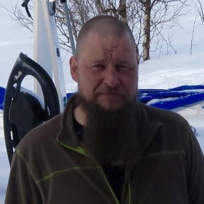Mihkel Ivanov