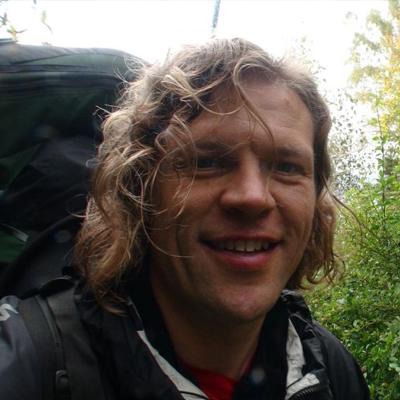 Mart Reimann